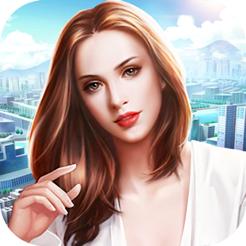 权力的把戏手游最新版1.0 官方版