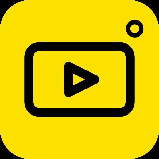 90度影视视频1.0.2 安卓版