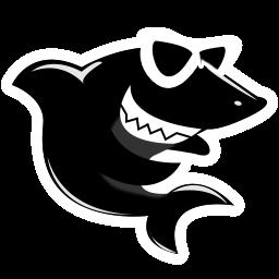 黑鲨装机大师11.5.47.1530 官方正式版
