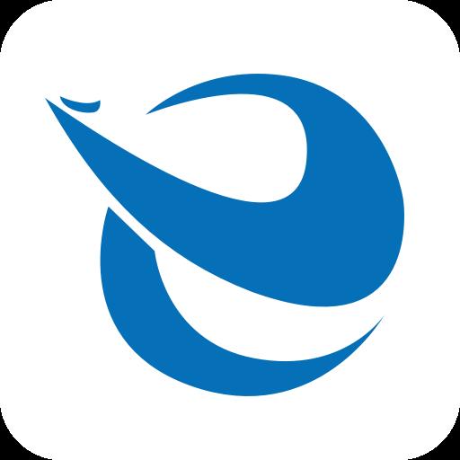 英德曼智能锁app1.0.1.8 手机版