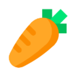 萝卜小视频app官网版1.0 安卓会员版