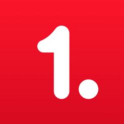 一点资讯苹果手机版5.1.5 最新版