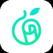爱青果免费小说软件1.0.0 最新版