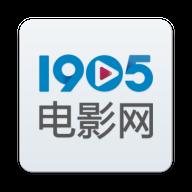 1905�影�W客�舳�