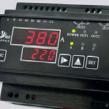 英雷科电子电机保护器使用说明pdf版