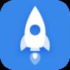 猎豹加速球一键清理软件1.0.0 手机版