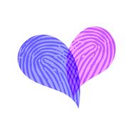 无他恋爱交友社区1.0.3 安卓版