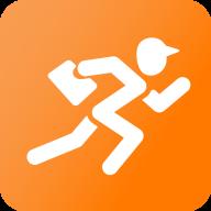 校跑达人跑腿服务1.0.0 安卓版