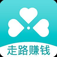 豆花走路赚钱app1.10.25 最新版