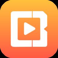 水井影视软件1.0.0 免费版