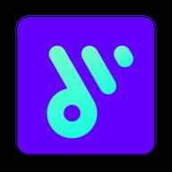 爱抖抖约密聊软件1.0.0 安卓版