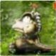 小恐龙公文排版助手v1.8.1.3 电脑版