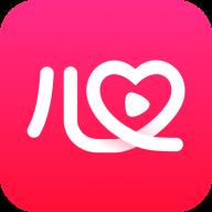 心动视频相亲交友软件1.1.0 安卓版