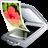 VueScan Pro专业扫描工具免费版v9.7.8中文版