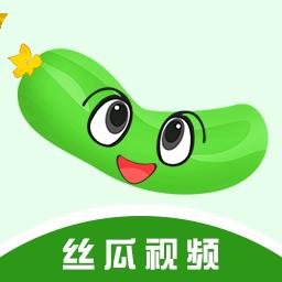 丝瓜视频直播安卓版app1.1.1 破解版