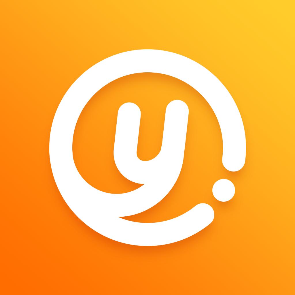 易至出行网约车平台1.1.0 最新版