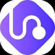 壹拍智能客户端1.0.0 最新版