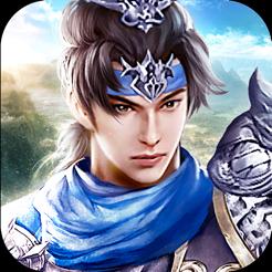 战火三国游戏官方版1.0.0 最新版