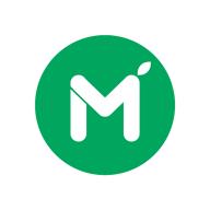 麦麦星球planet app1.0.79 安卓版