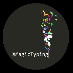 酷鱼魔键(XMagicTyping)1.1.0.40 电脑版