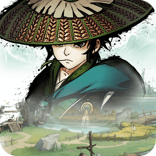 剑与江山官网版