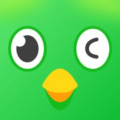 闲巢二手交易网1.0.0 最新版