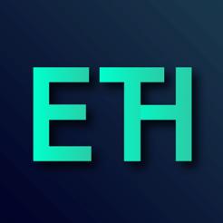 ETH�Y�通�件1.0 最新版