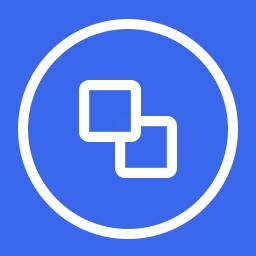 联想一键创建系统还原点1.0.1 最新版