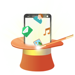 易数手机数据恢复工具1.2.4 官方版