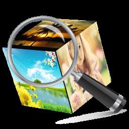 易数照片恢复软件免费版2.6.3.428 官方最新版
