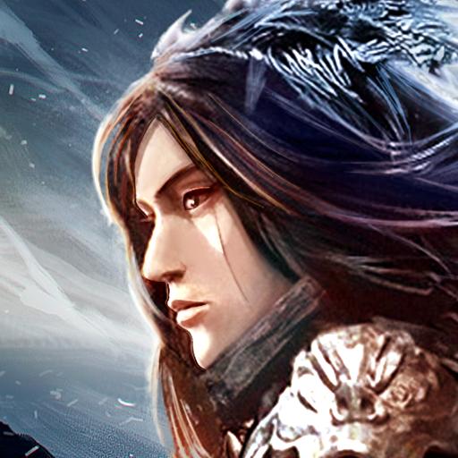 仙魔战场官网版1.0.6安卓版