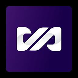 VAS钱包PC端1.0.0 官方最新版