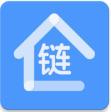 家居链软件1.1.21 手机版
