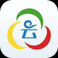 云礼商城软件3.4.0 安卓版