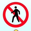 交通安全主题班会ppt免费最新版