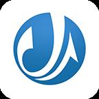 畅行锦州app1.0.1 安卓版