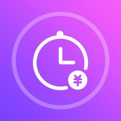 易见兼职赚钱app1.0.0 安卓版