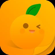 橘子推理小说阅读平台3.0 安卓版