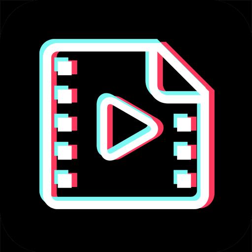 快剪辑影视制作工具9.11.20.0 手机版
