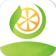 SG视频app最新版1.0.0 免vip版