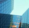 房地产营销策划方案ppt模板