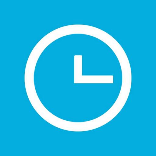 小优日程管理软件1.1.8 无广告版