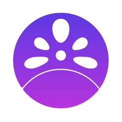 �藕交友app1.0.0 最新版