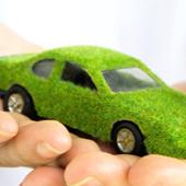 新能源汽车规划ppt