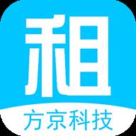 方京租数码租赁平台软件1.0.0 安卓版