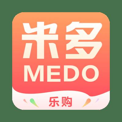 米多淘宝乐购购物软件