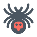 久久蜘蛛池PC版1.0.0 官方最新版