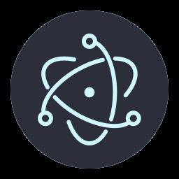 SoftDownloader(�件下�d工具)0.1.0 免�M版