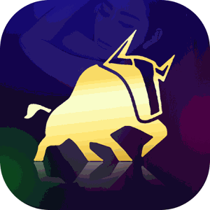 猛牛视频在线观看手机版3.1.8 vip破解版