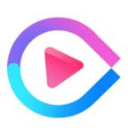 千色影视免费观影手机版1.0.1 多频道版